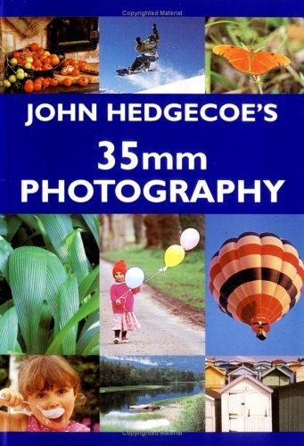 John Hedgecoe's Guide to 35mm