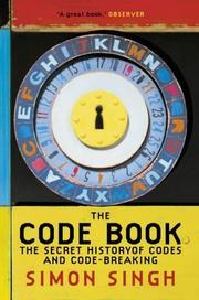 TheCodeBook