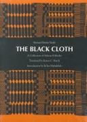 The black cloth by Bernard Binlin Dadie