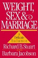 Weight, sex, and marriage
