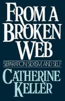 From a broken web