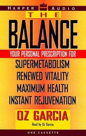 The Balance
