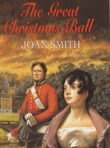 The Great Christmas Ball